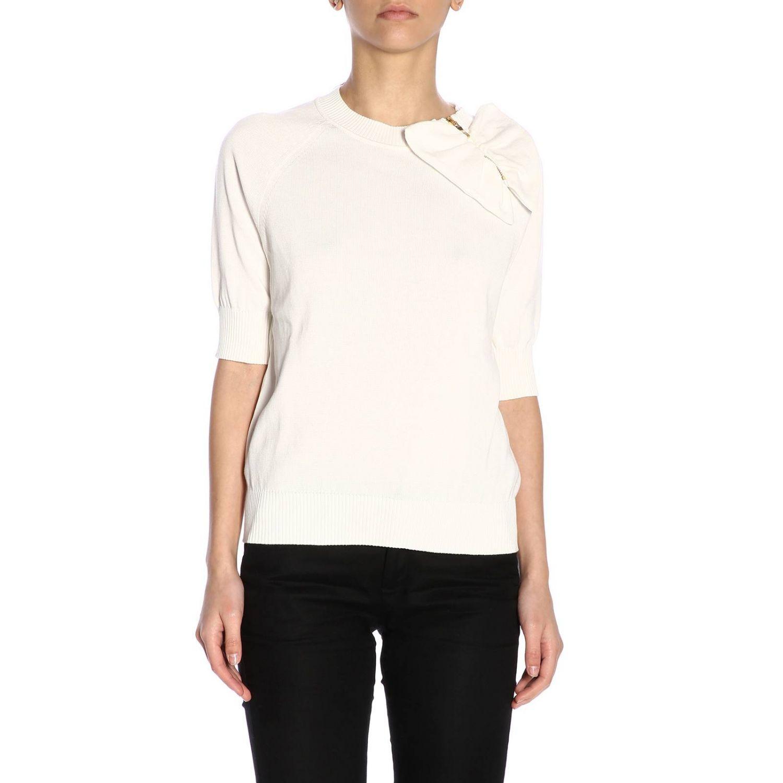Pullover Damen Boutique Moschino
