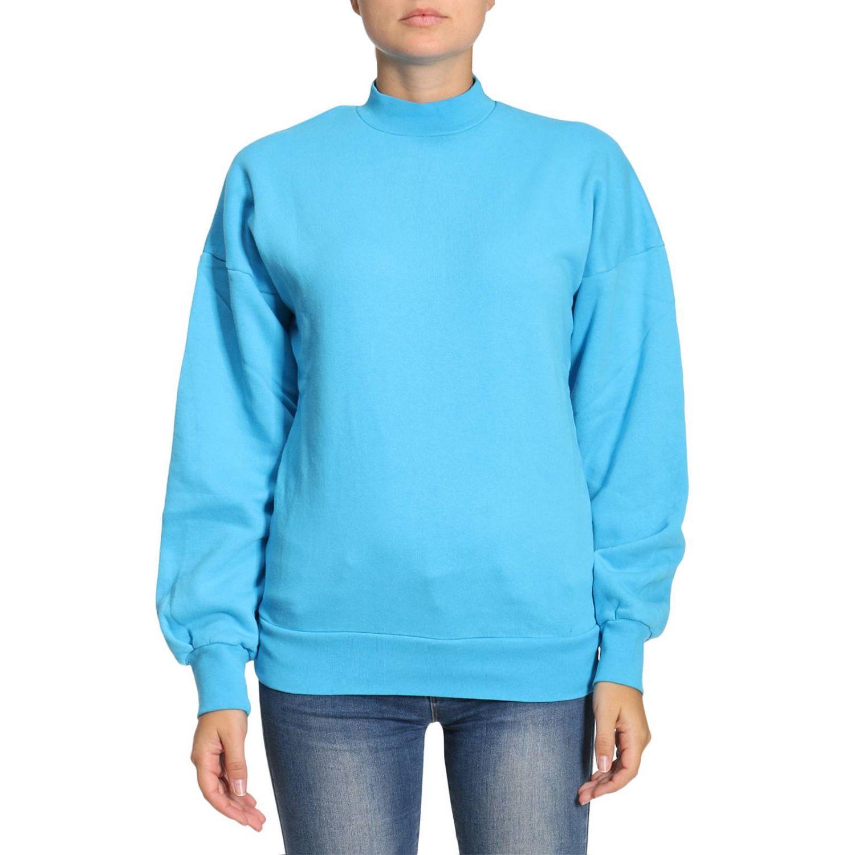 Pullover Damen P_jean