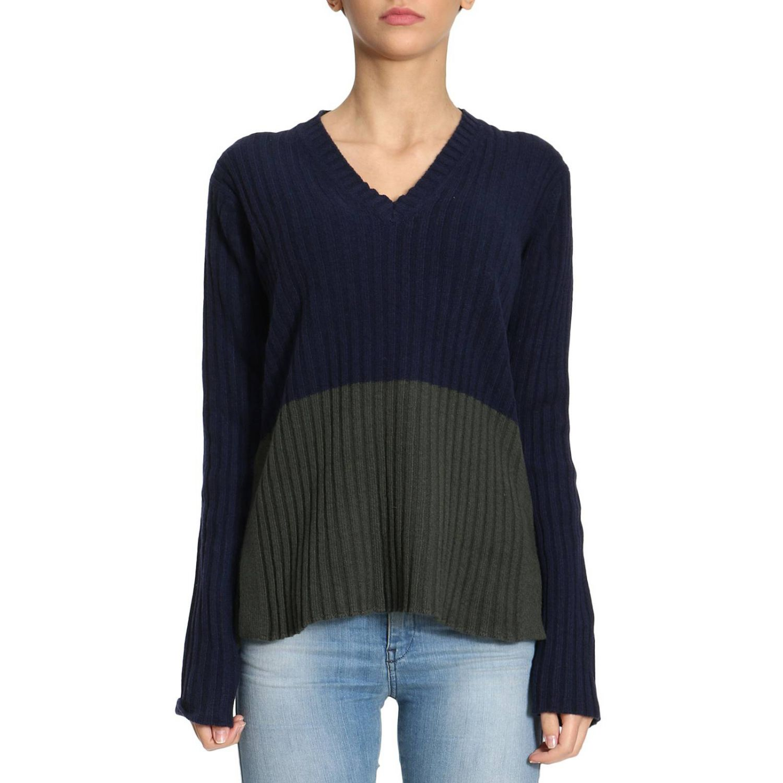 Pullover Damen Jeckerson
