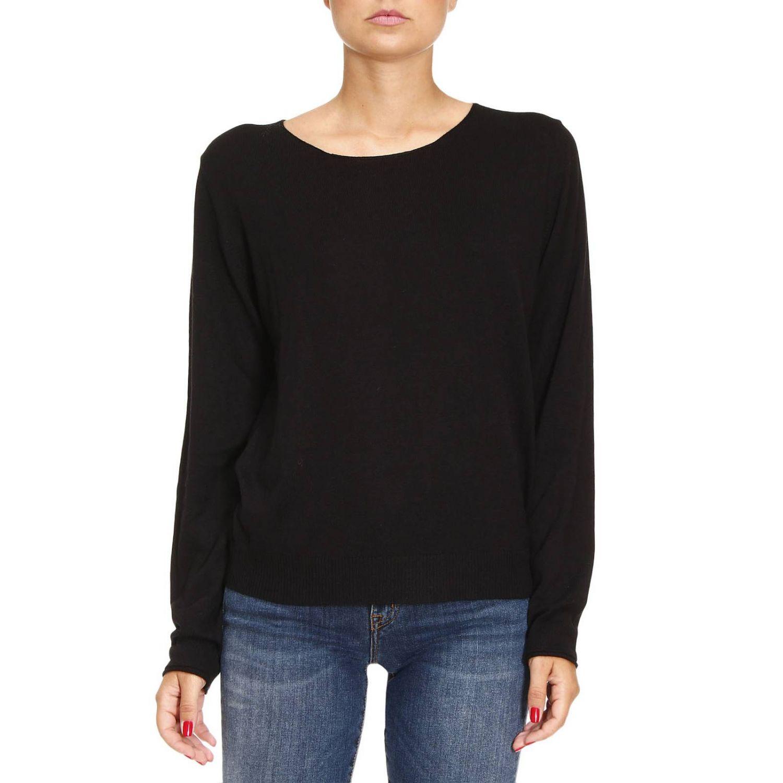 Pullover Damen Colmar