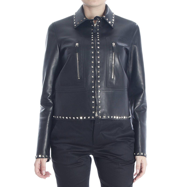 Jacke Damen Valentino