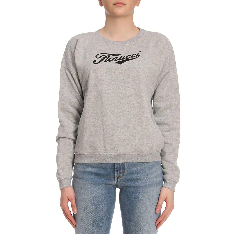 Pullover Damen Fiorucci
