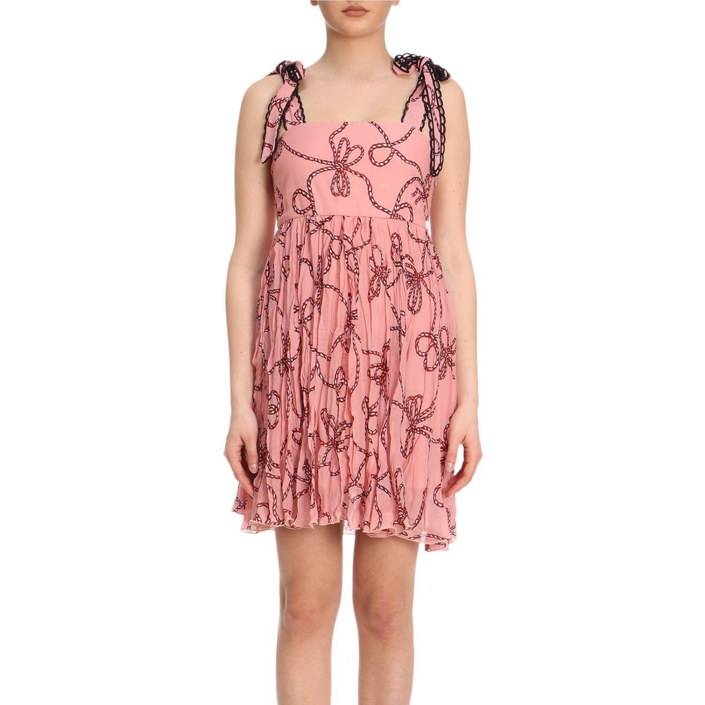 Kleid Damen Pinko Uniqueness