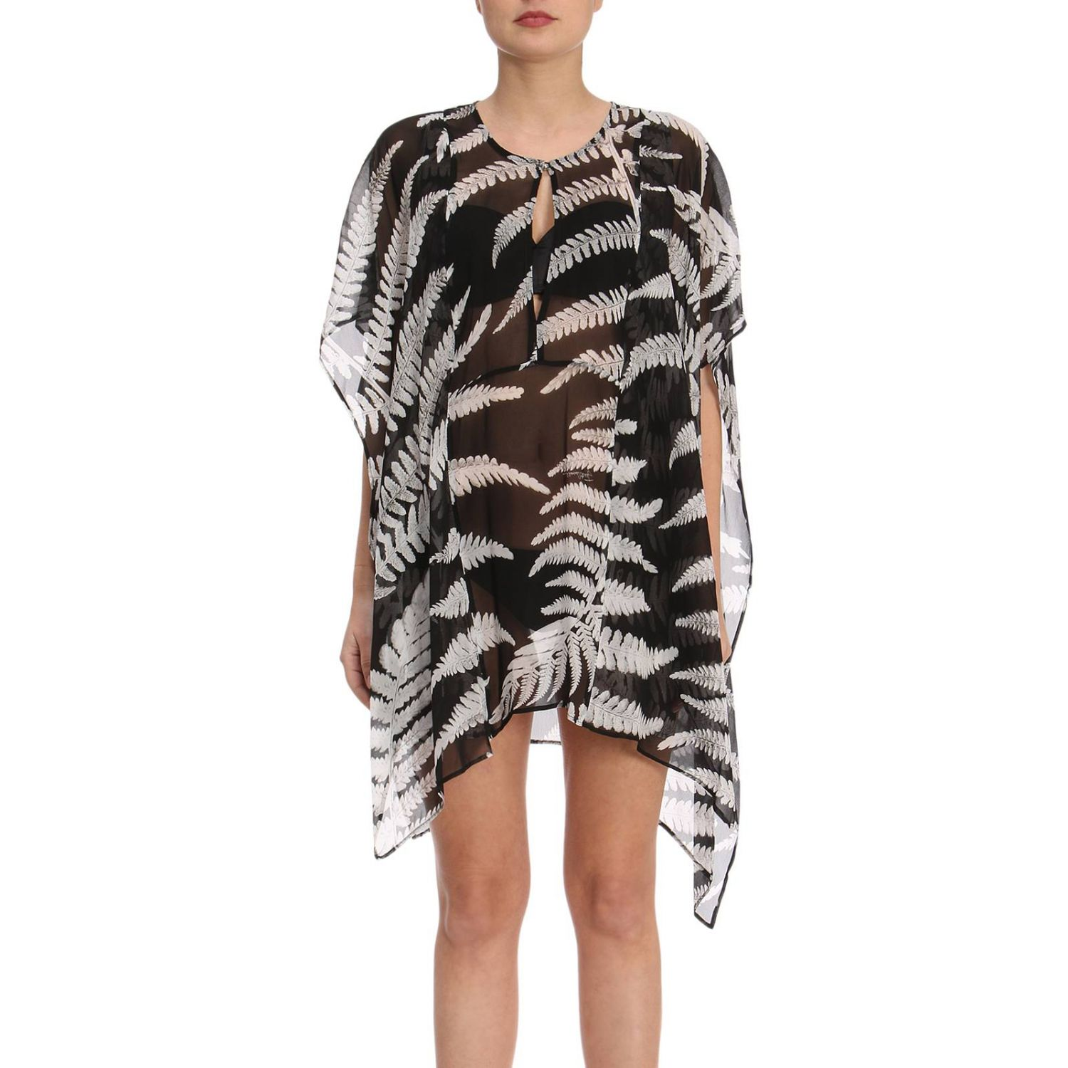 Kleid Damen Just Cavalli