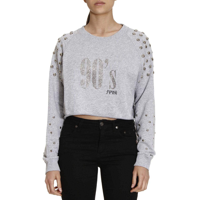 Pullover Damen Pinko Jean