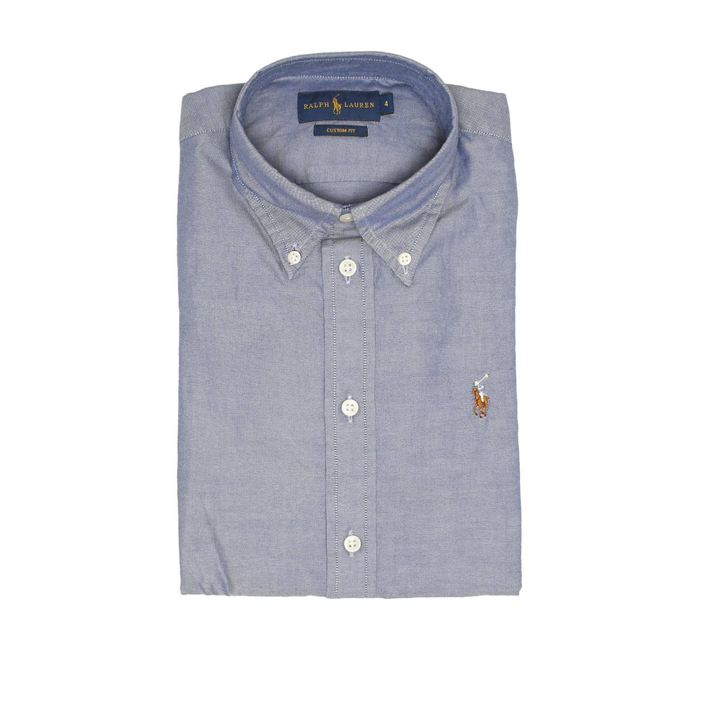 Bluse Damen Polo Ralph Lauren