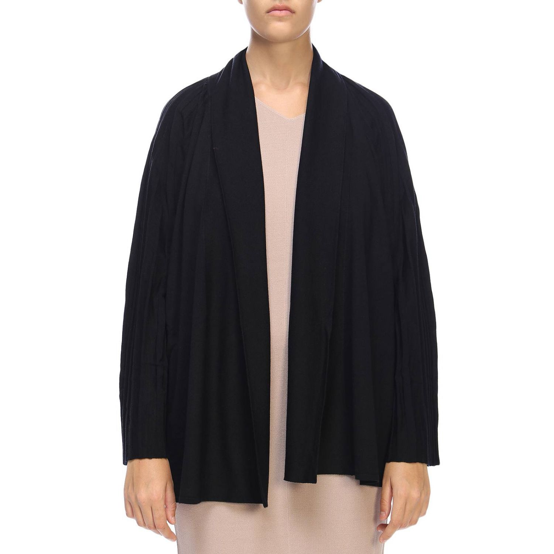 Pullover Damen Marina Rinaldi