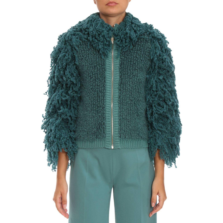 Pullover Damen Elisabetta Franchi