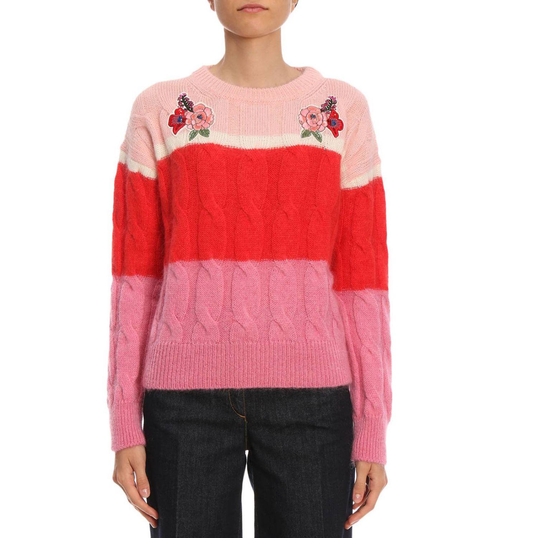 Pullover Damen Vivetta