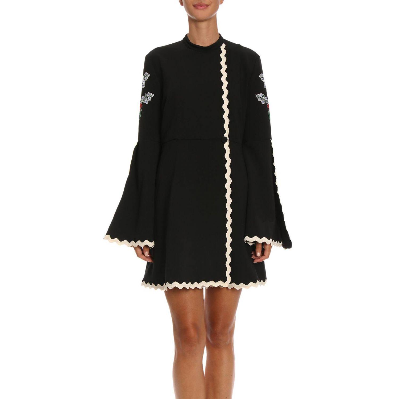 Kleid Damen Vivetta