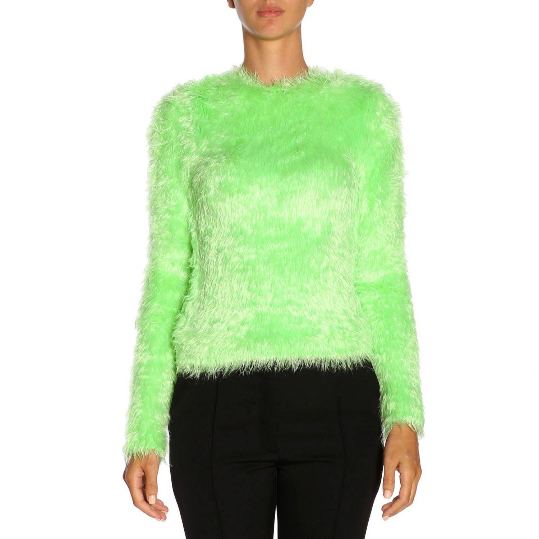 Pullover Damen Balenciaga