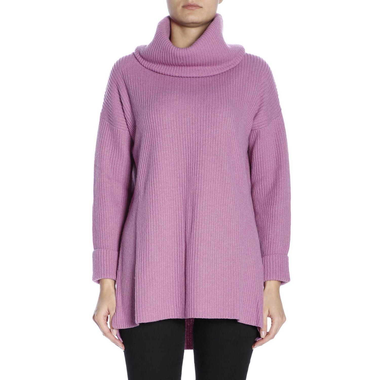 Pullover Damen Blugirl