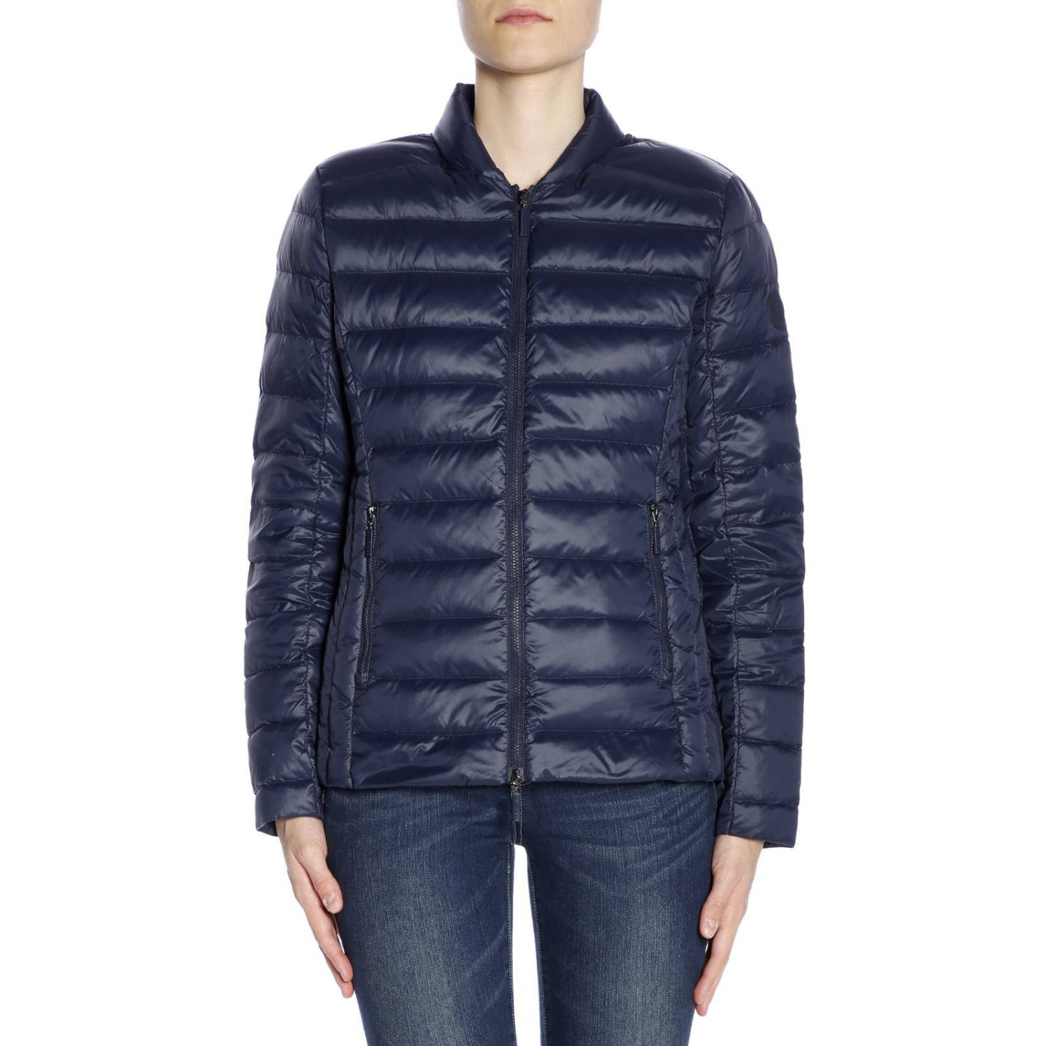 Jacke Damen Armani Exchange