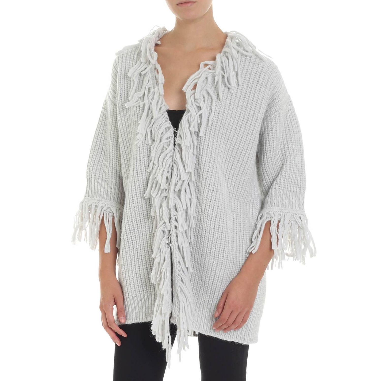 Pullover Damen Dondup