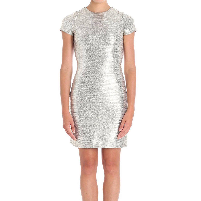 Kleid Damen Alice+olivia