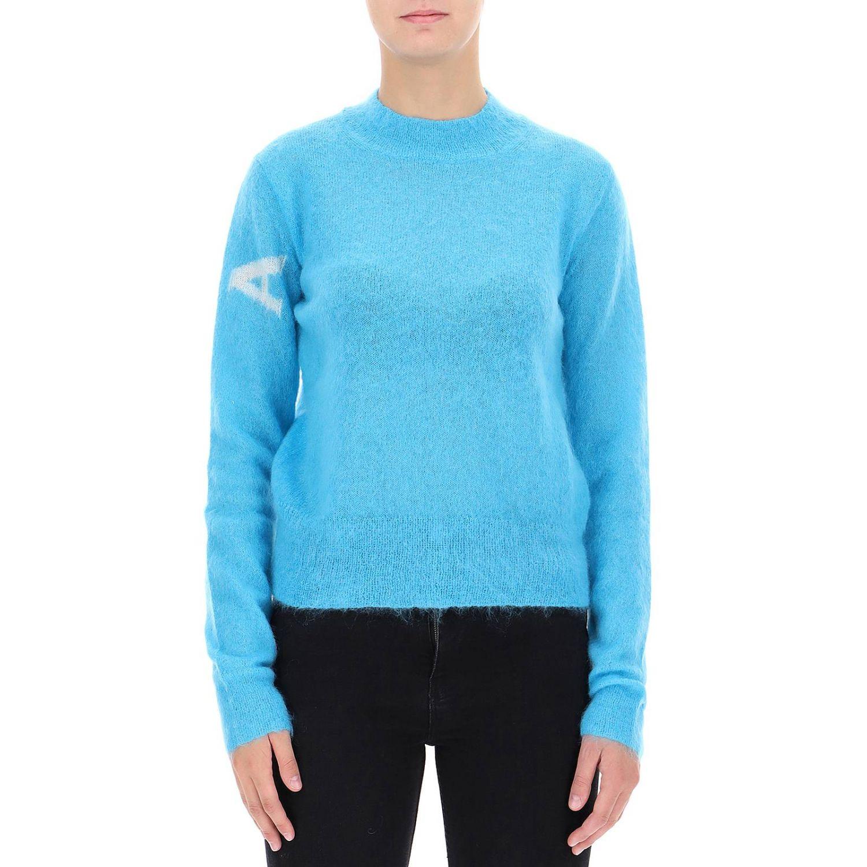 Pullover Damen Alyx