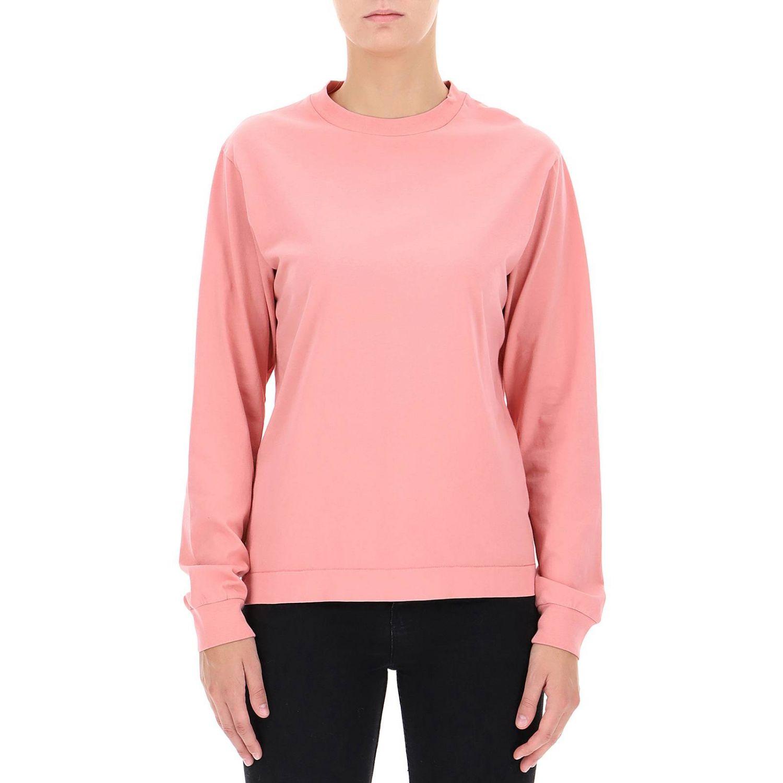 T-shirt Damen Alyx