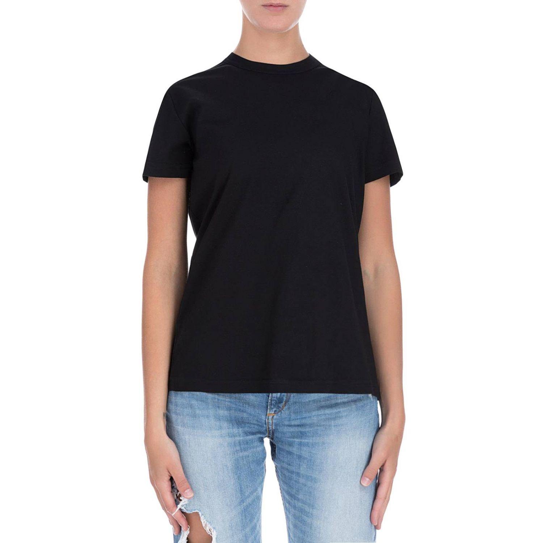 T-shirt Damen Moncler Genius 1952