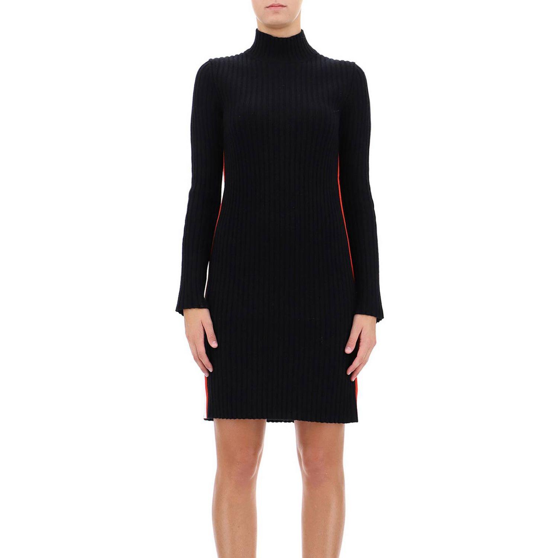 Kleid Damen Calvin Klein 205w39nyc