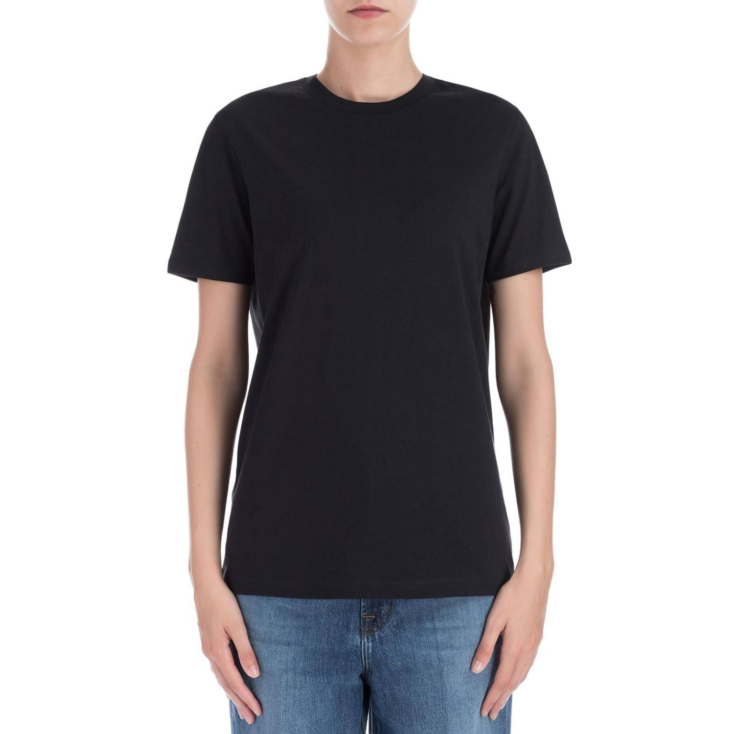 T-shirt Damen Acne Studios
