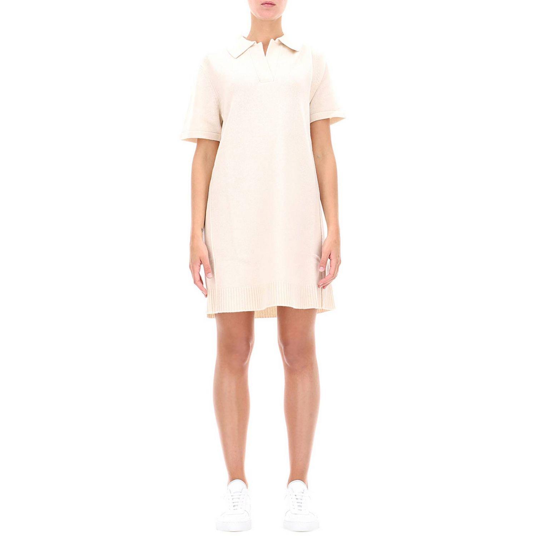 Kleid Damen ChloÉ