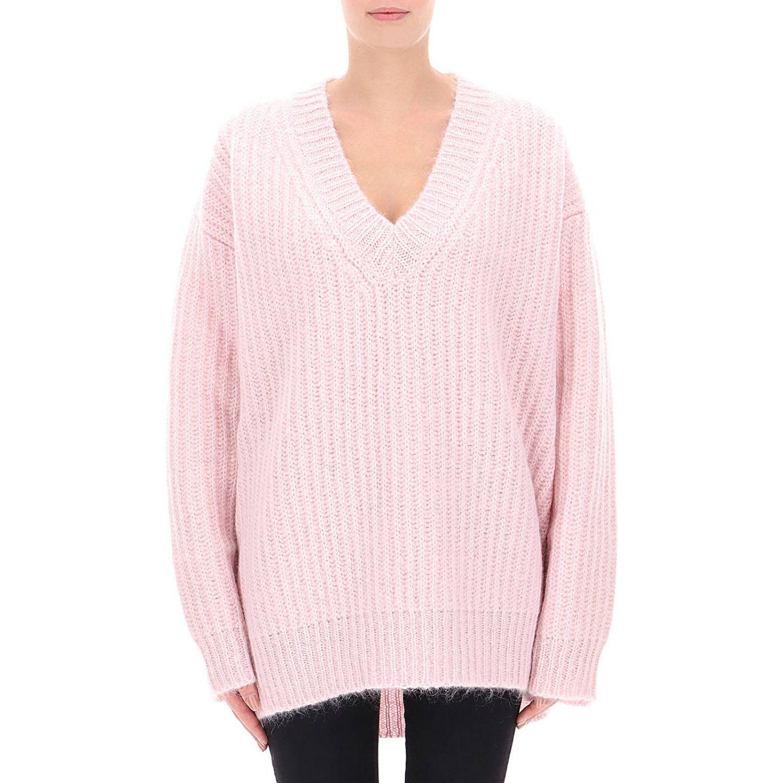 Pullover Damen Calvin Klein 205w39nyc