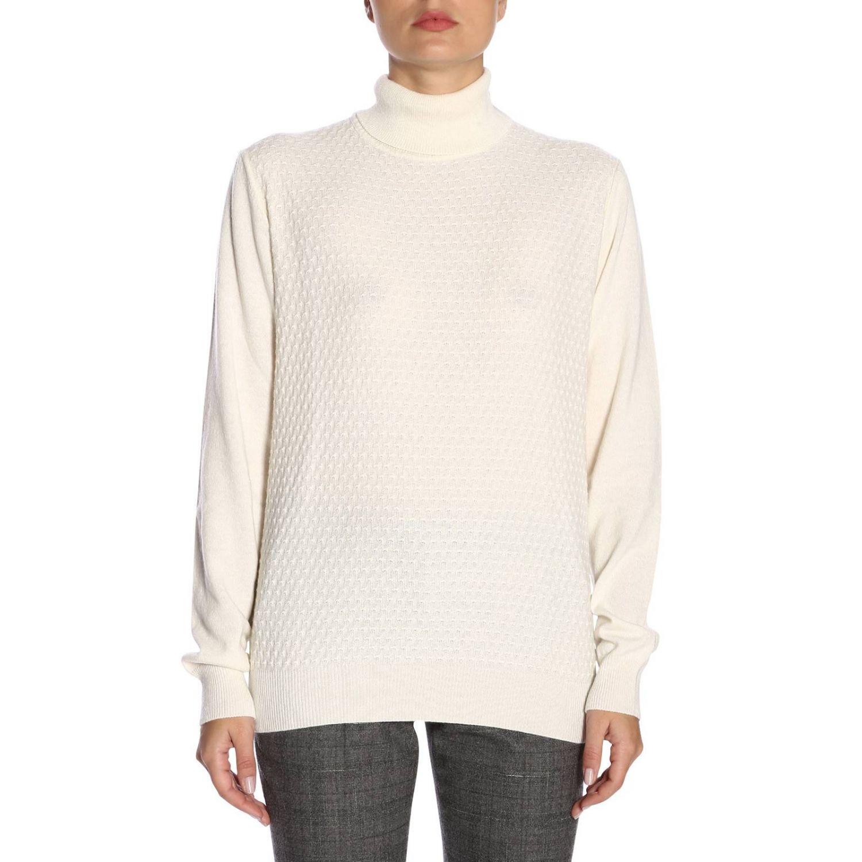 Pullover Damen Manuel Ritz