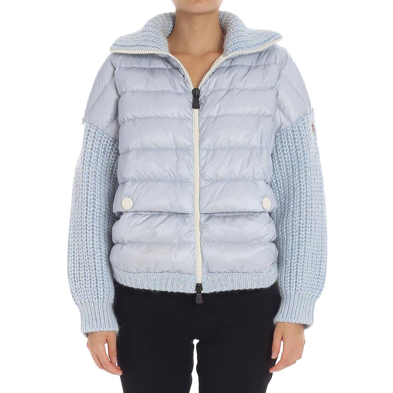 Pullover Damen Moncler Grenoble