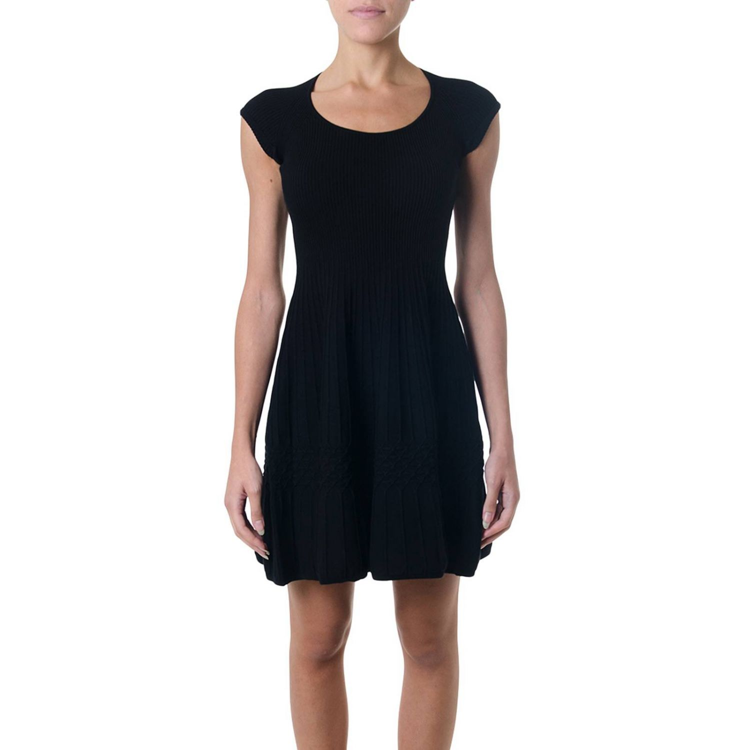 Kleid Damen Dsquared2