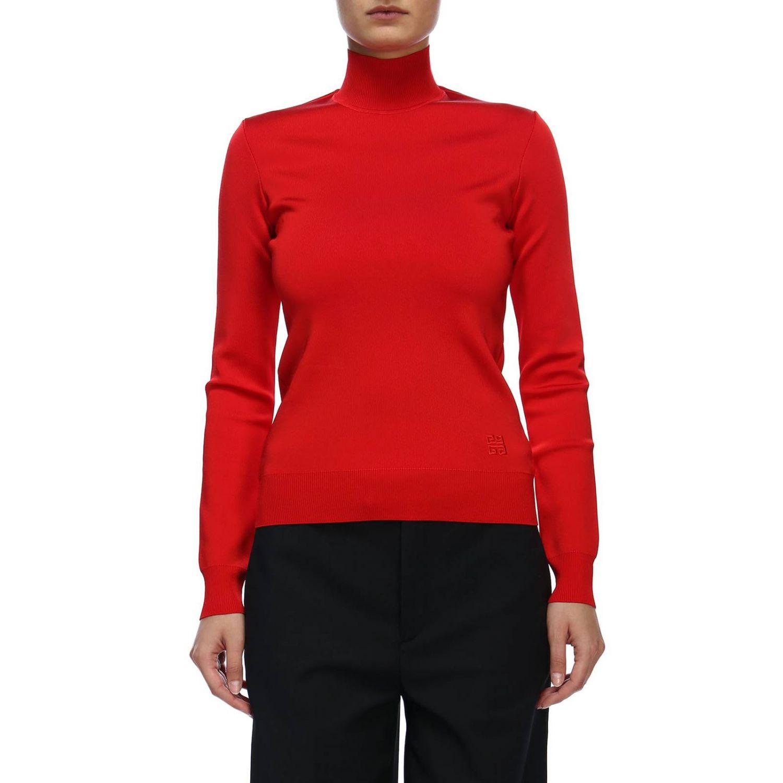 Pullover Damen Givenchy