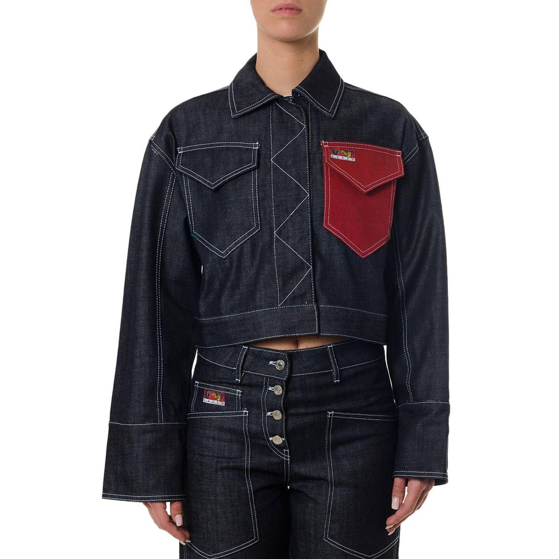 Jacke Damen Kenzo