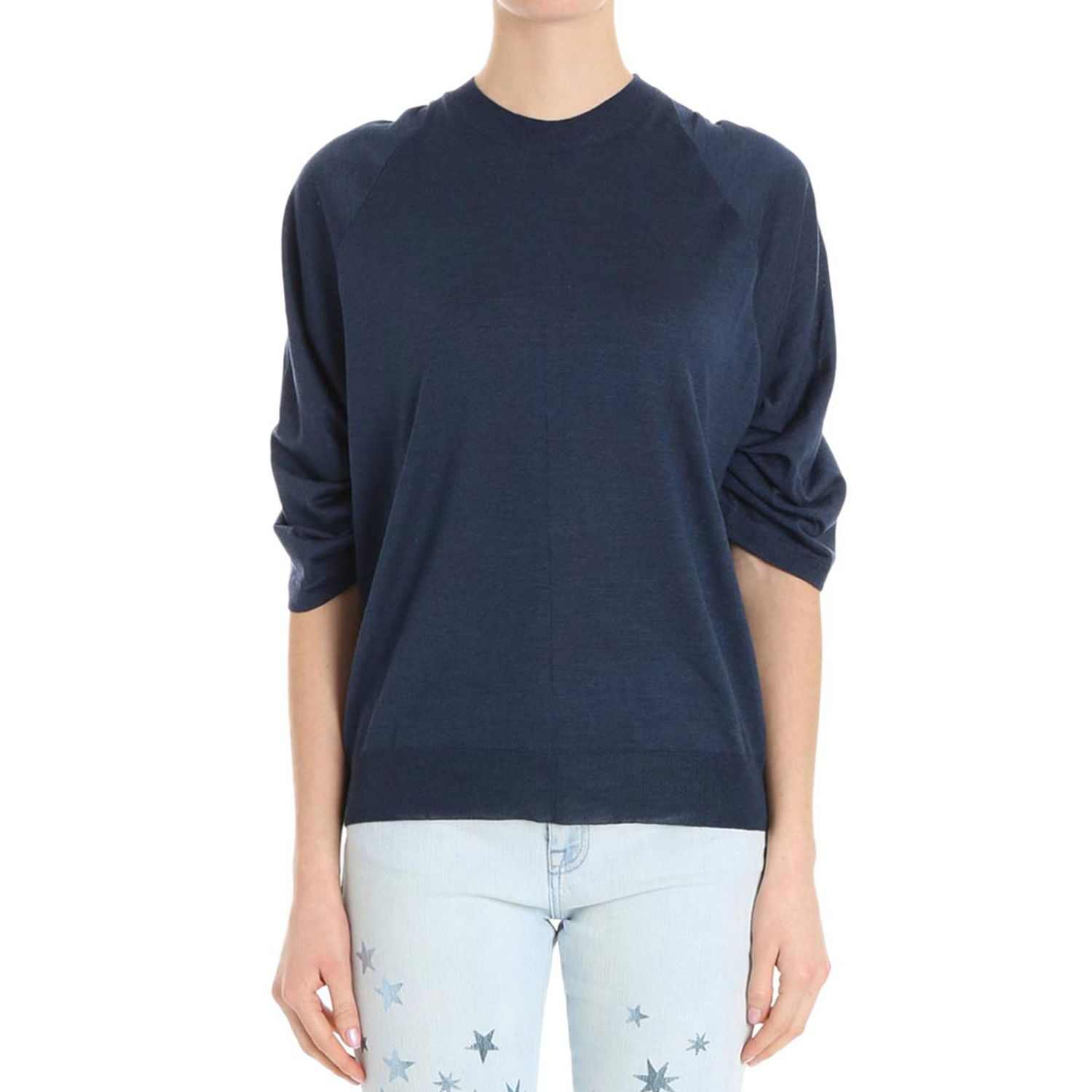 Pullover Damen Stella Mccartney