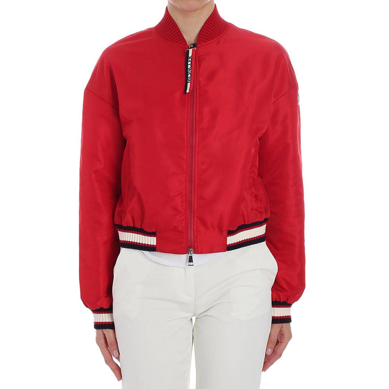 Jacke Damen Moncler