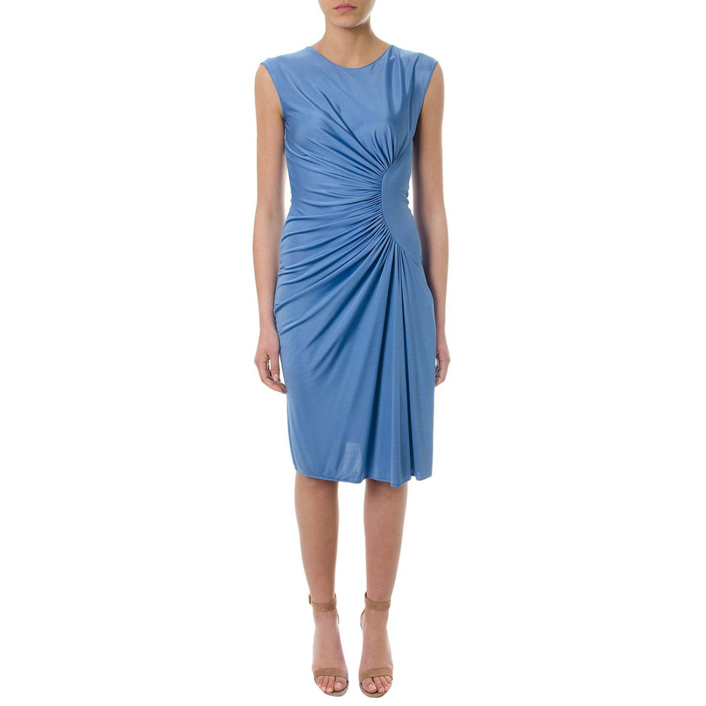 Kleid Damen Lanvin