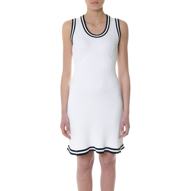 Kleid Damen Dsquared2