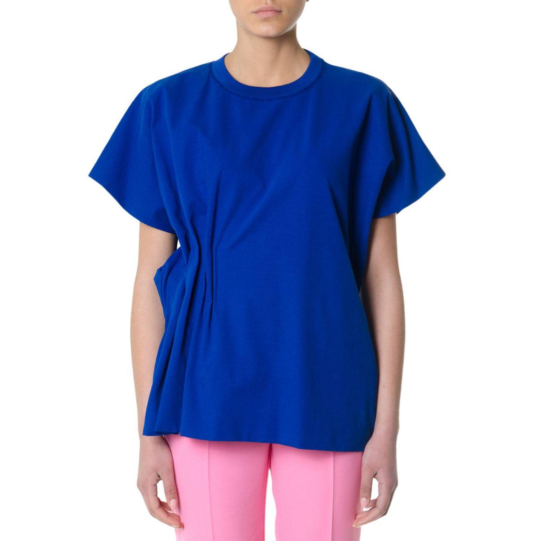 T-shirt Damen Maison Margiela