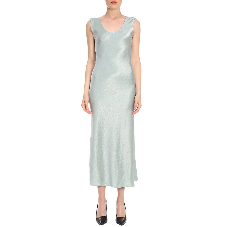 Kleid Damen Theory