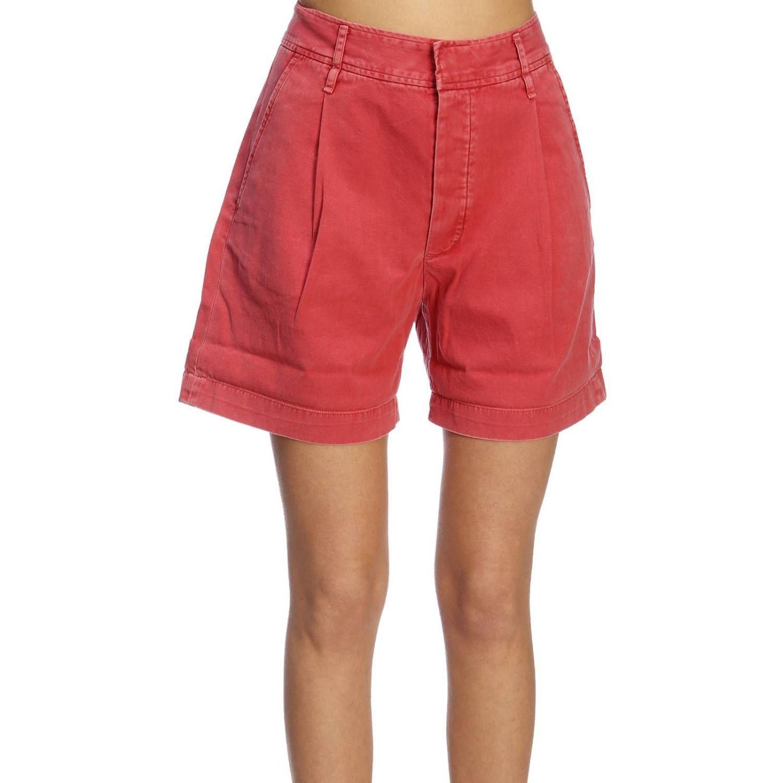 Shorts Damen Polo Ralph Lauren