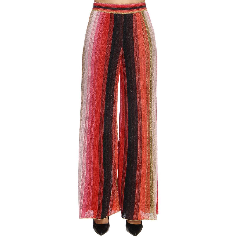 Kleidung Online