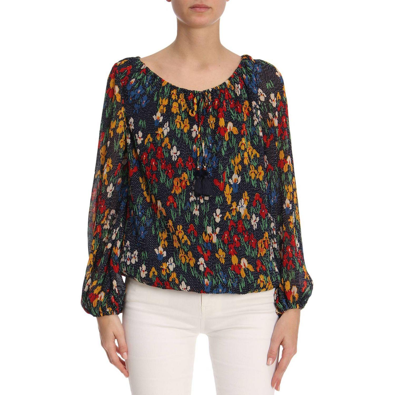 Pullover Damen Tory Burch