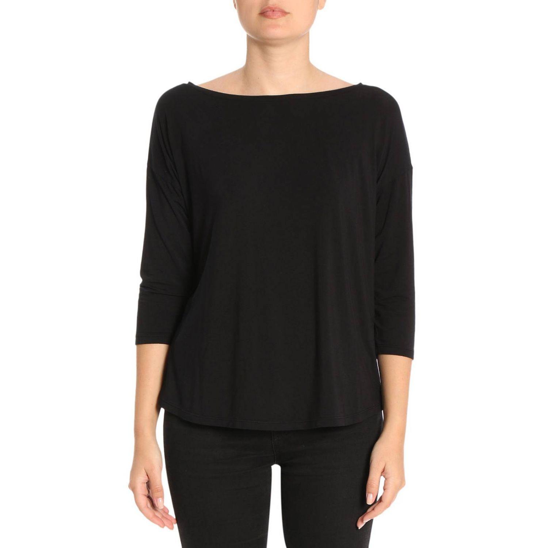 T-shirt Damen Jeckerson