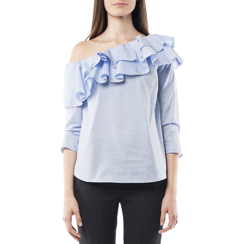 Pullover Damen H Couture