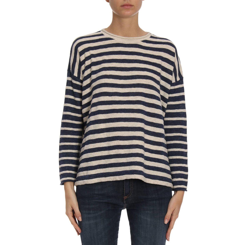 T-shirt Damen Polo Ralph Lauren