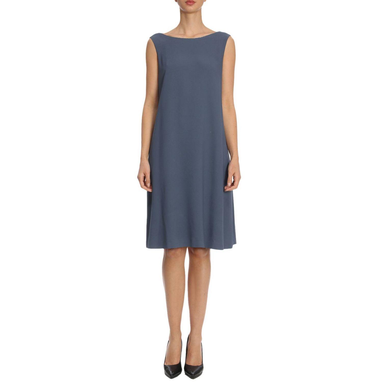 Kleid Damen Fabiana Filippi