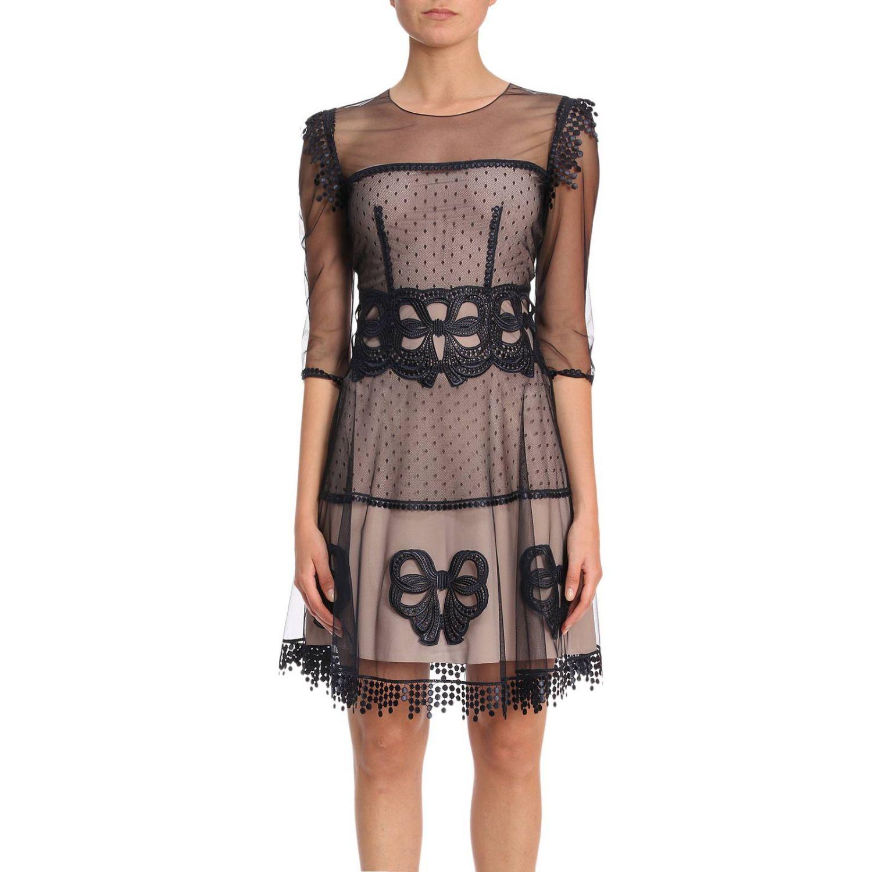 Kleid Damen Blumarine