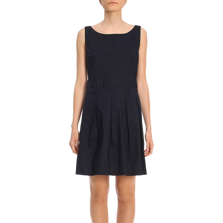 Kleid Damen Eleventy