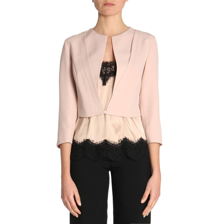 Jacke Damen H Couture