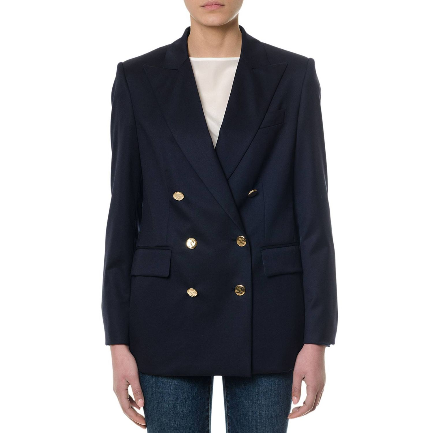 Jacke Damen Stella Mccartney