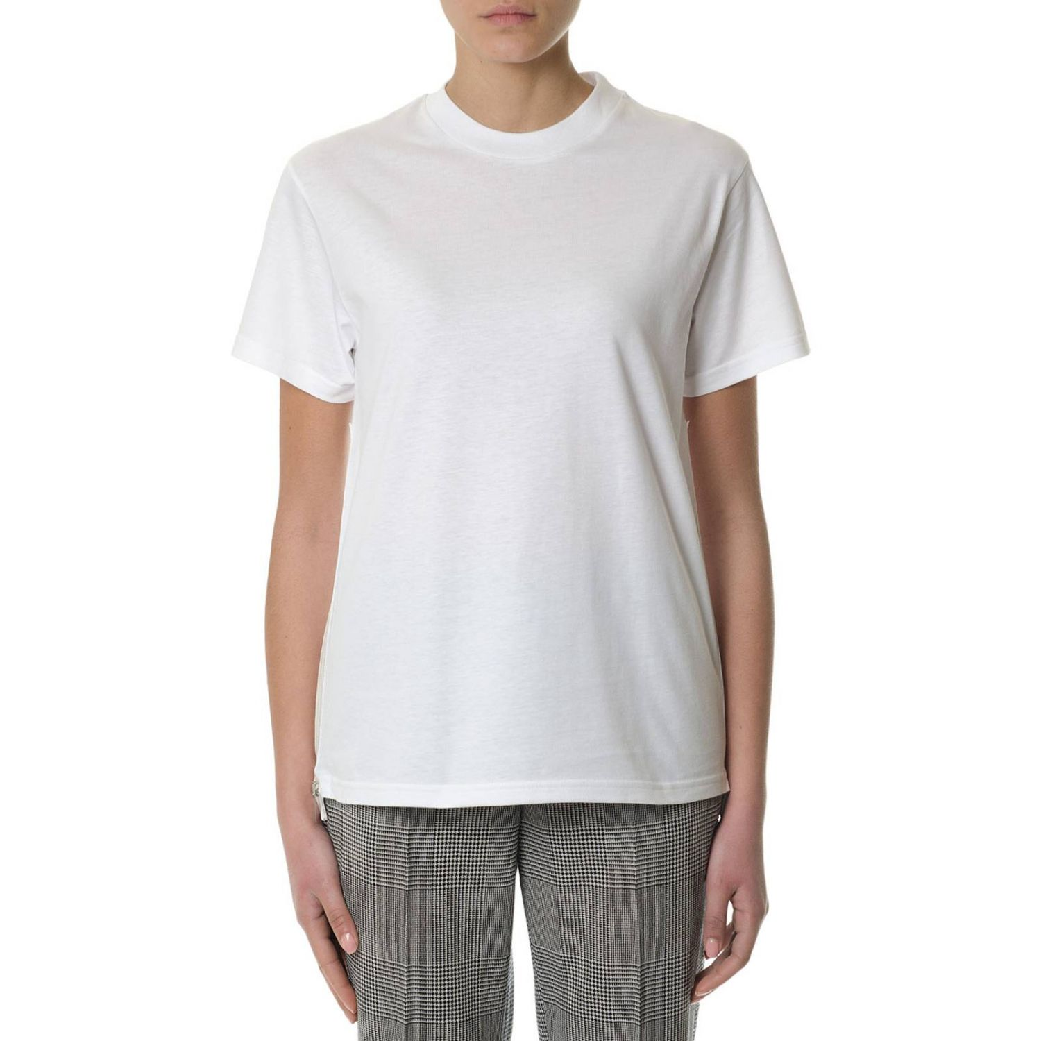 T-shirt Damen Golden Goose