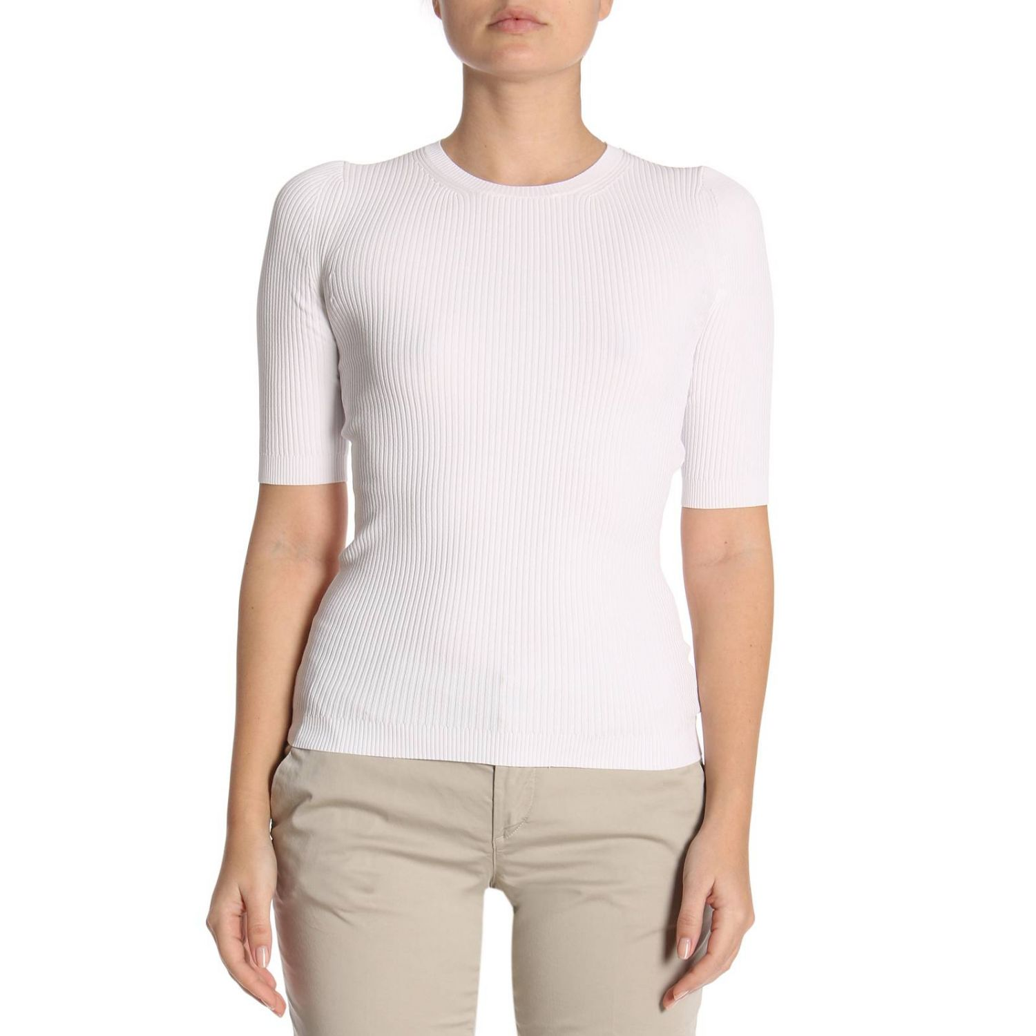 T-shirt Damen Theory
